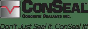 ConSeal-logo
