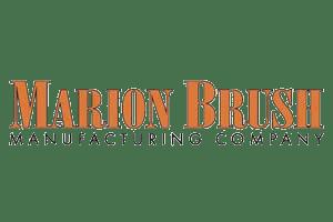 Marion Brush