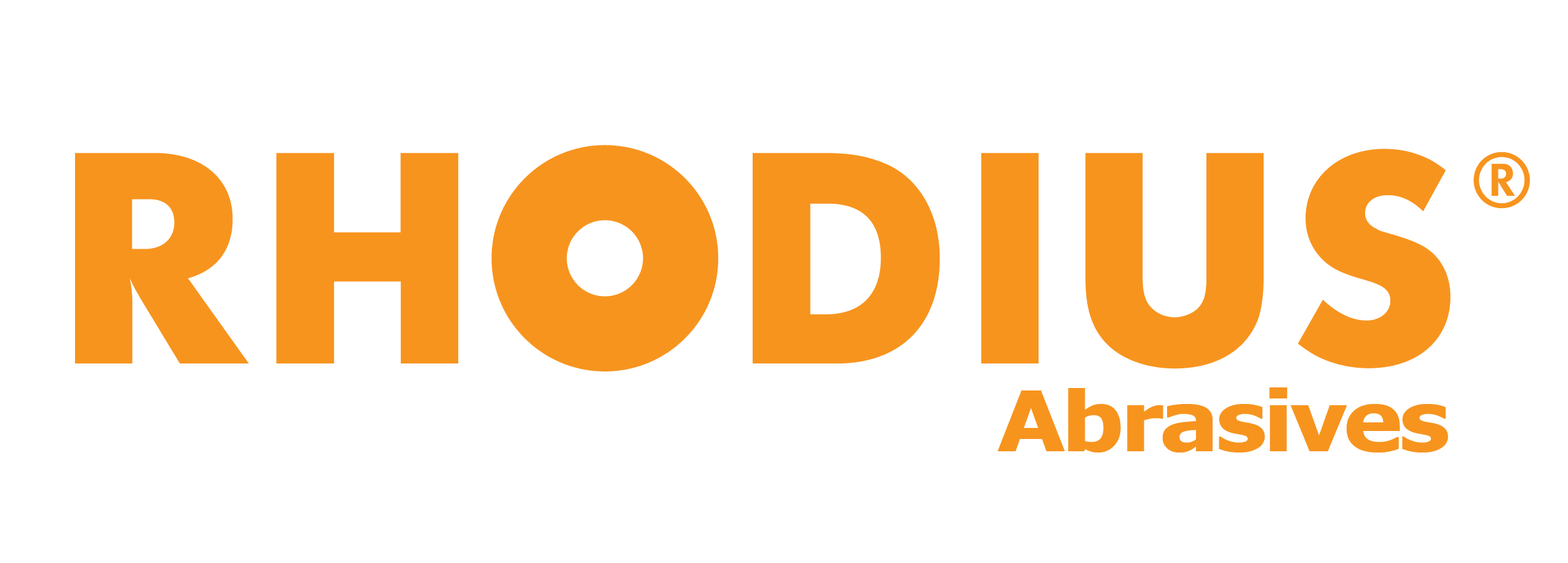 Rhodius-Logo orange-01