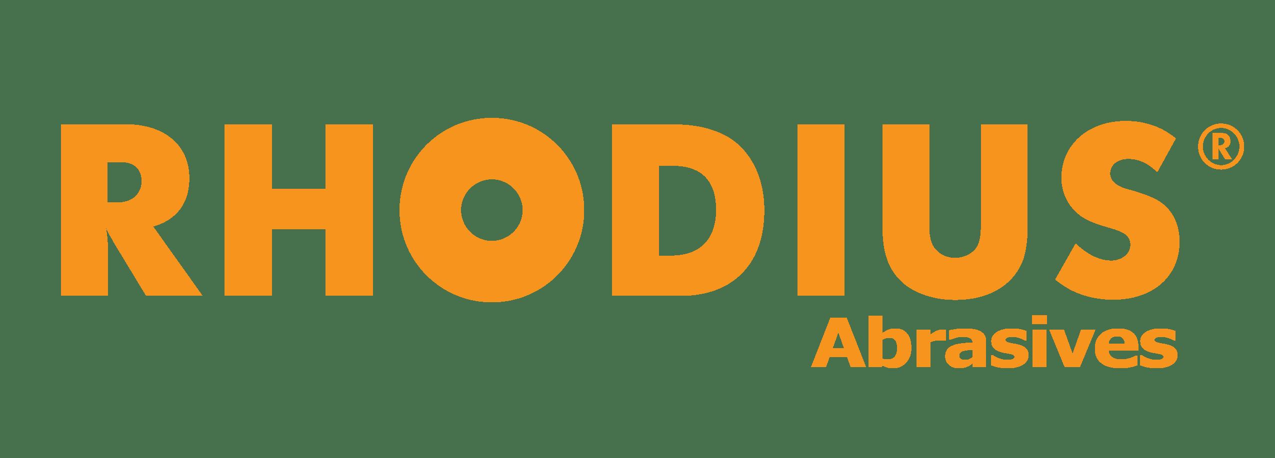 Rhodius-Logo orange-01