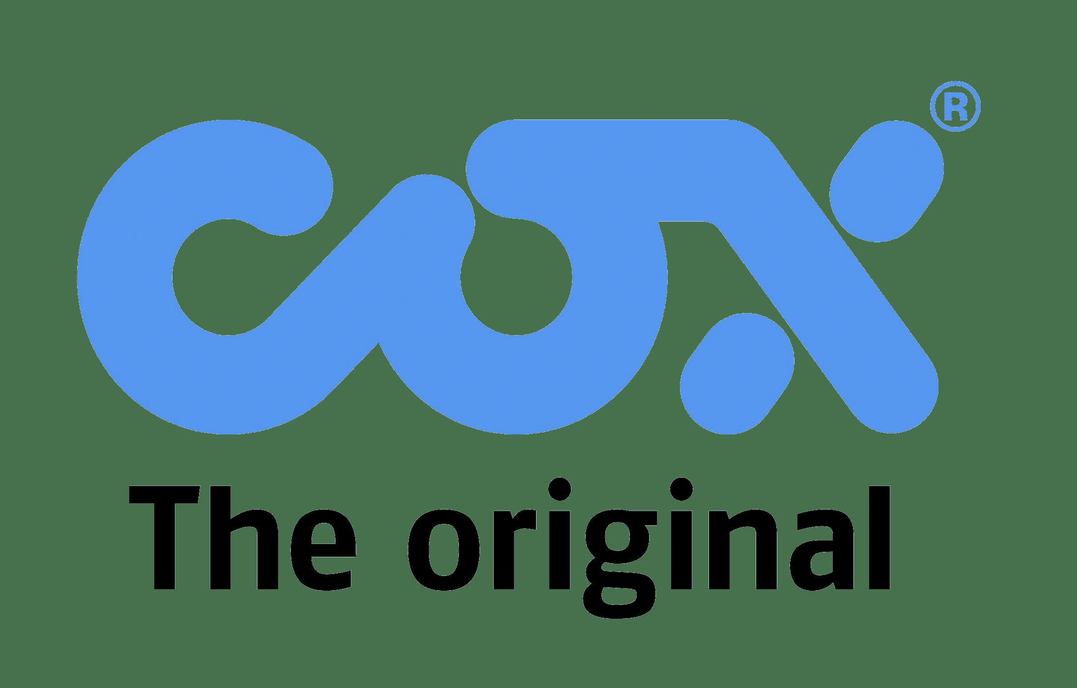 cox-logo-
