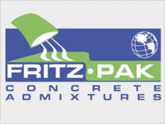 fritzpak