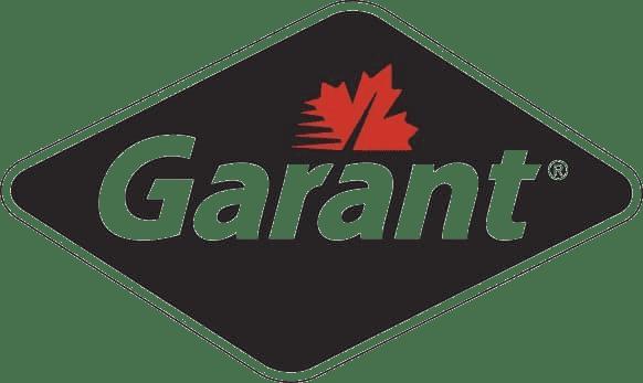 garant-logo