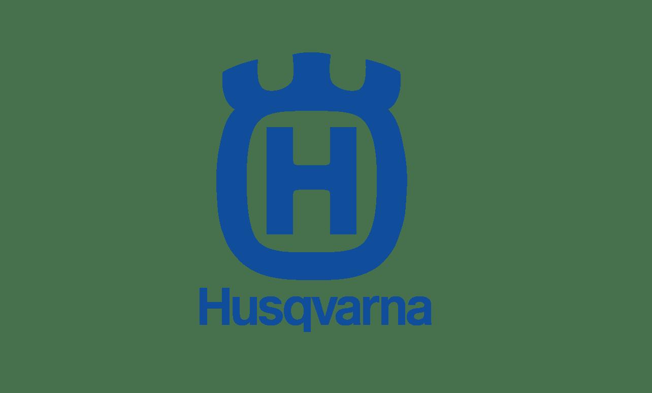 husqvarna-01
