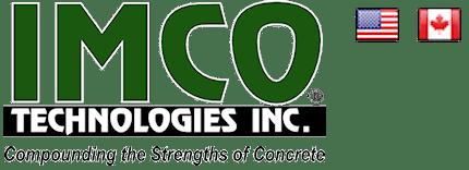 imco-logo-flags