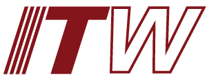 itw_logo_red