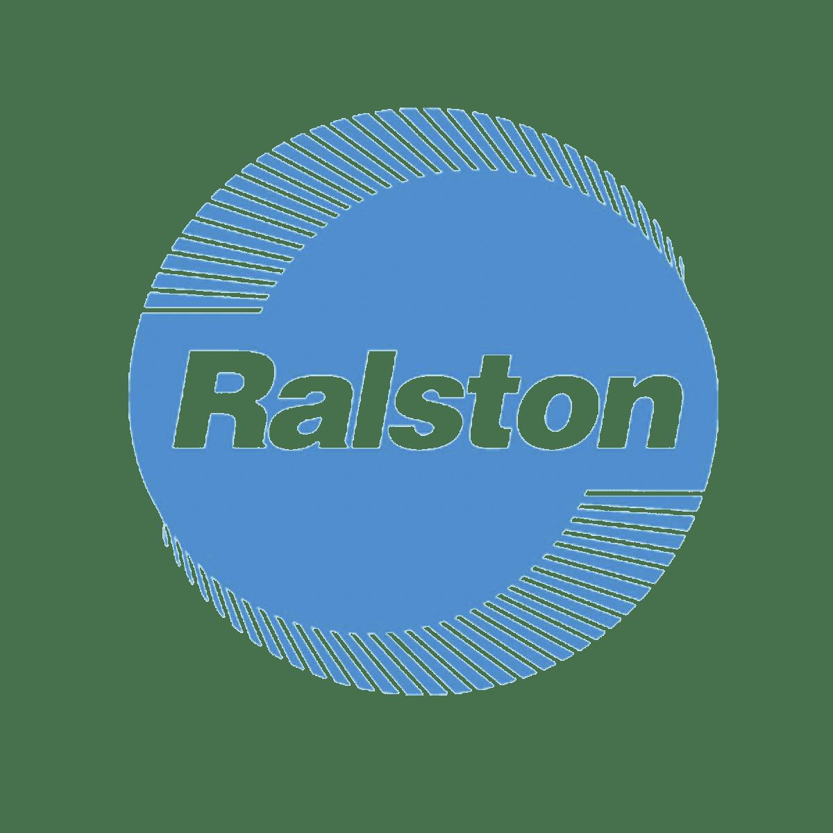 logo-ralston
