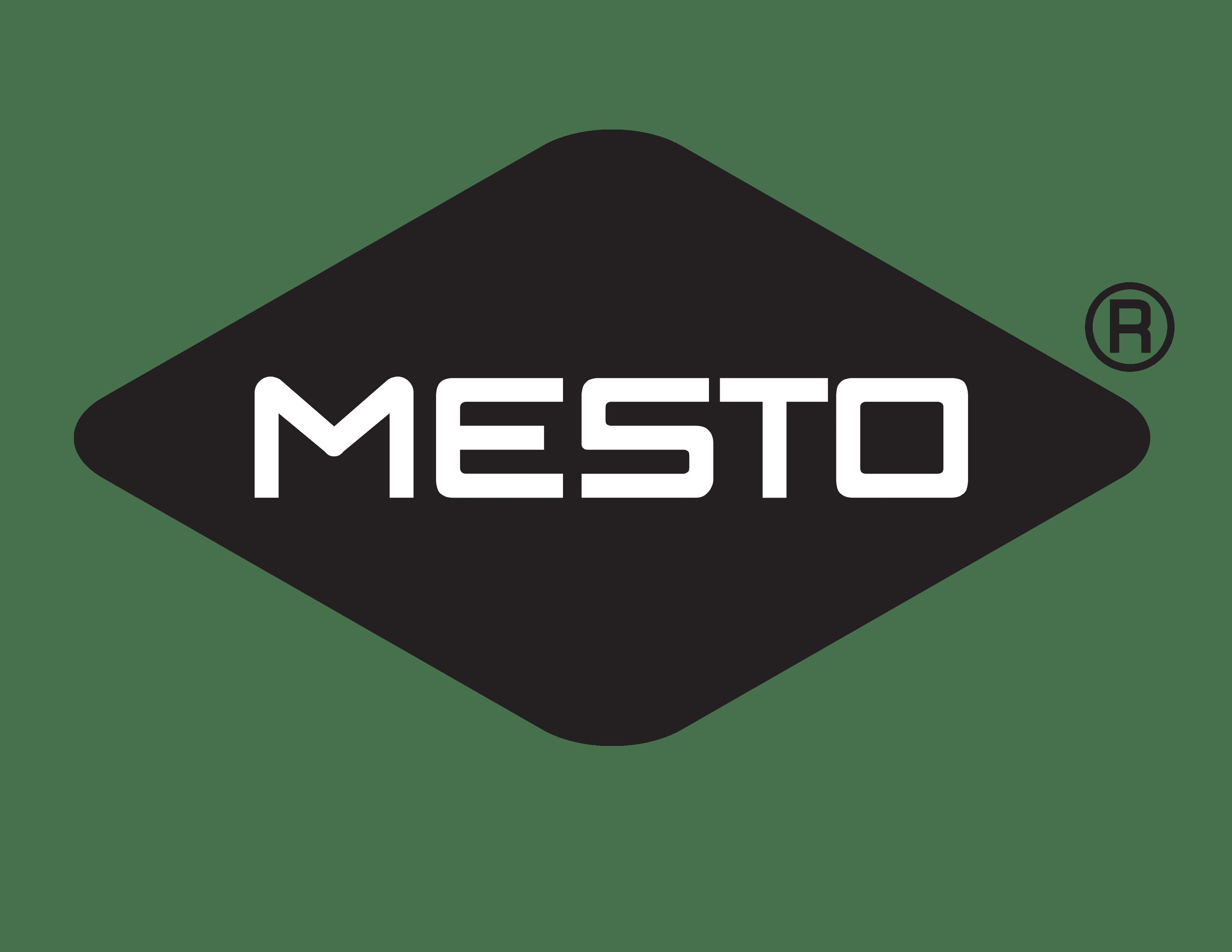 mesto logo-01