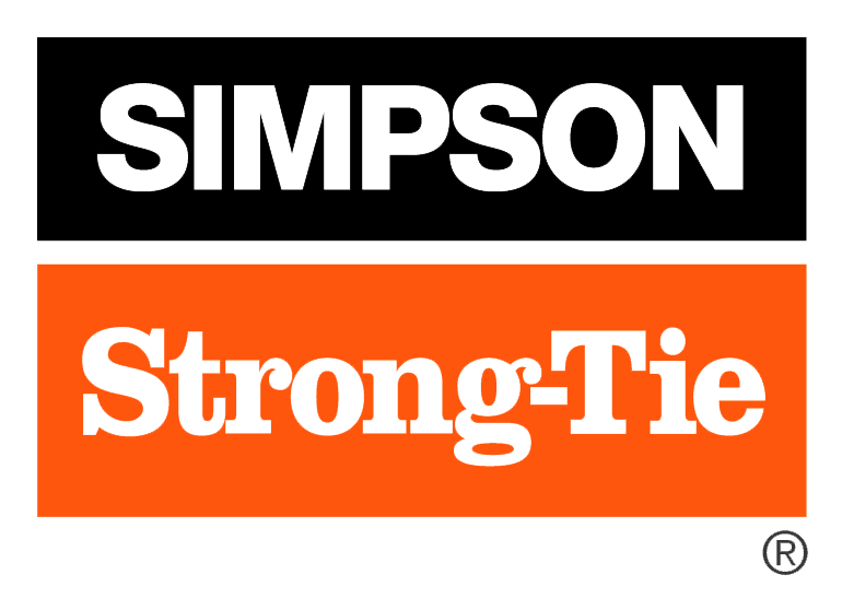 simpson-strong-tie-etipac10kt-crack-pac-injection-epoxy-kit-48