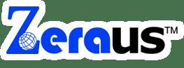 zeraus-logo