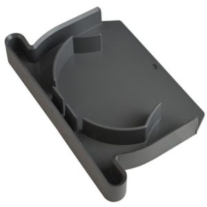 Photo of NDS Spee-D Drain End Cap