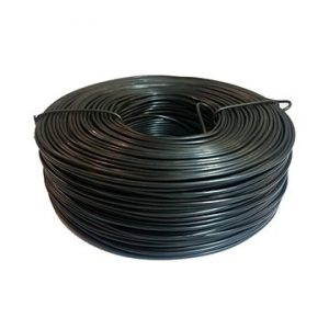 Photo of Tie Wire Coils