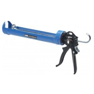 Photo of Cox Jumbo 29oz. Caulking Gun