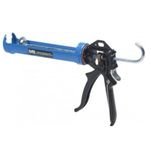 Photo of Cox Chilton 10oz. Caulking Gun