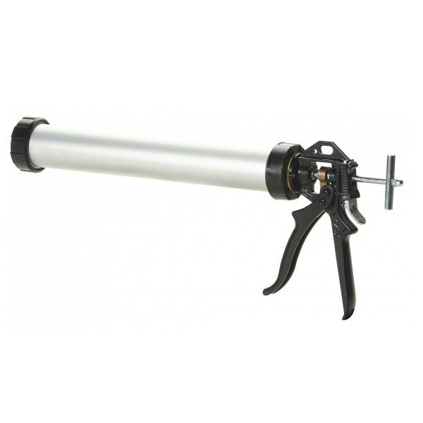 Photo of Cox Avon 600 20oz. Caulking Gun