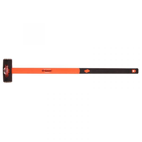 Photo of Garant 8lb Sledge Hammer with Fibreglass Handle