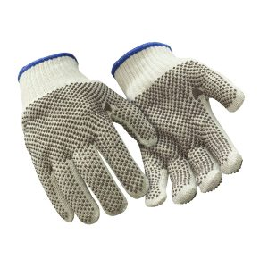 Photo of FORMEX KNITED GLOVES