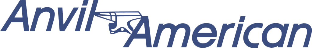 Anvil-American