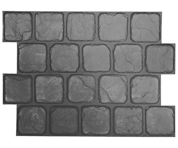 Photo of Brickform Contractors Choice Edinburgh