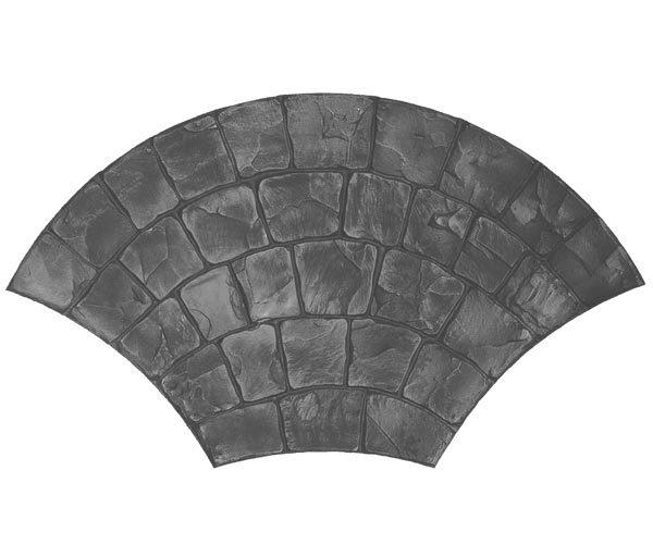 Photo of Brickform Contractors Choice European Fan
