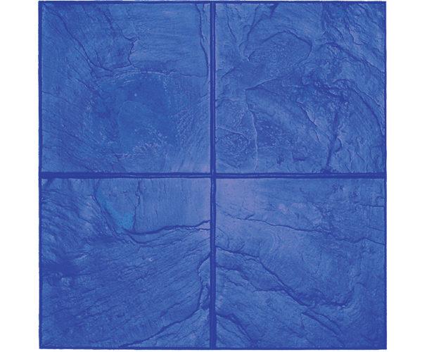Photo of Brickform Slate Texture Mat