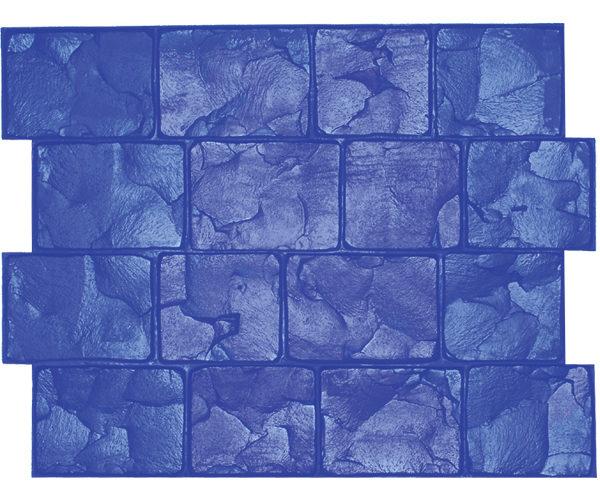 Photo of Brickform Windsor Cobble #FM-500