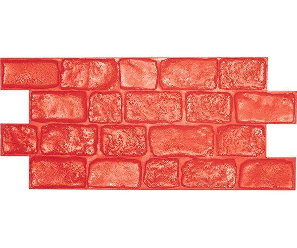 Photo of Brickform Chesire Cobble Floppy