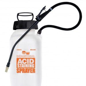 Photo of Chapin #22240XP 2 Gallon Acid Sprayer