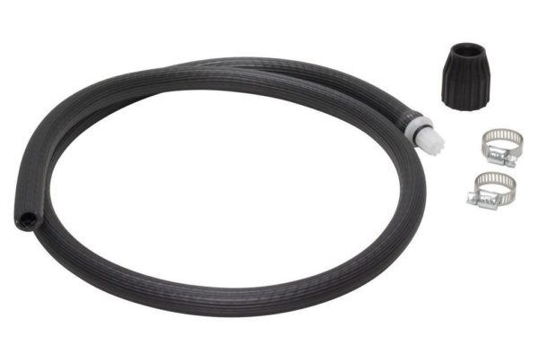 Photo of Chapin 42-Inch Hose Kit