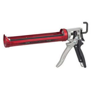 Photo of Tajima Convoy® Super 10oz. Caulking Gun