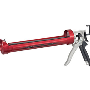 Photo of Tajima Convoy® Super 29oz. Caulking Gun