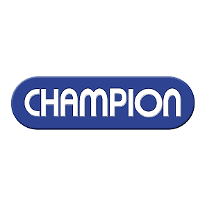 Champion-Cutting-Tool
