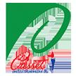 Cresset-Logo