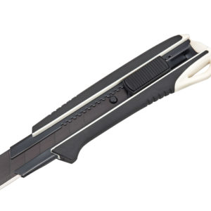 Photo of Tajima DC660N 1″ Auto-Lock Utility Knife