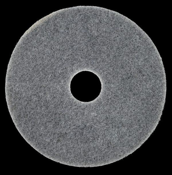 Photo of Husqvarna 11″ Hiperclean Polishing Pads