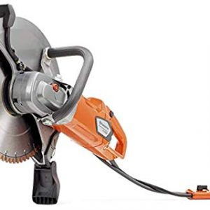 Photo of Husqvarna 14″ K4000  Electric Power Cutter