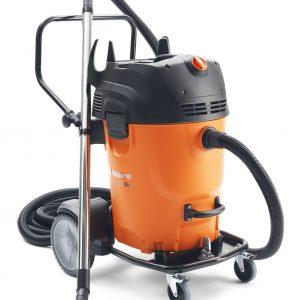 Photo of Husqvarna DC3000 Dust Collector Vacuum