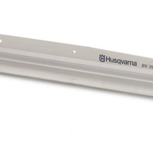 Photo of Husqvarna BV30 Concrete Screed Blades