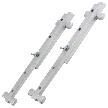 Photo of Kraft Adjustable Line Stretcher