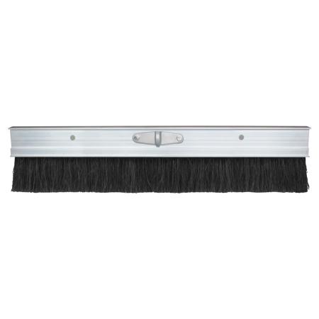 Photo of Kraft 48″ Aluminum Medium/General Purpose Concrete Finish Broom
