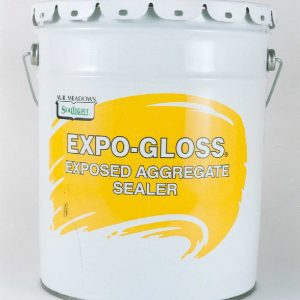 Photo of W.R. Meadows Expo-Gloss