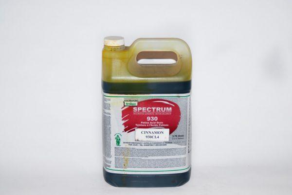 Photo of W.R. Meadows Spectrum 930 Patina Acid Stain