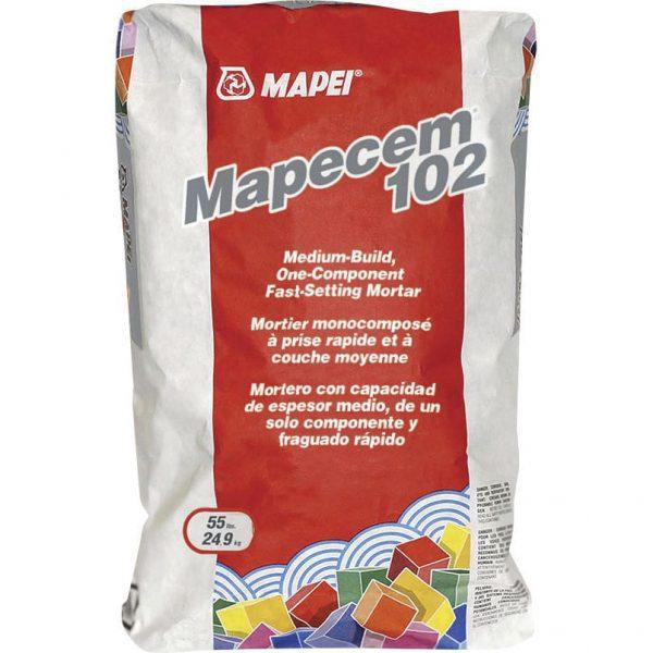 Photo of Mapei Mapecem 102