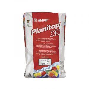 Photo of Mapei Planitop XS Repair Mortar – 50LB Bag