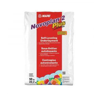 Photo of Mapei Novoplan Easy Plus