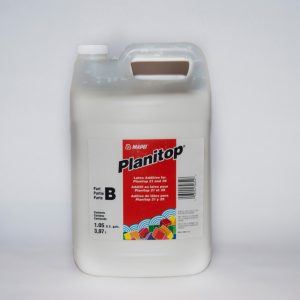 Photo of Mapei PLANITOP 25 PART B