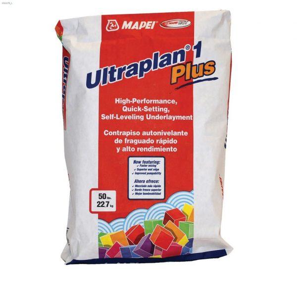 Photo of Mapei Ultraplan 1 Plus