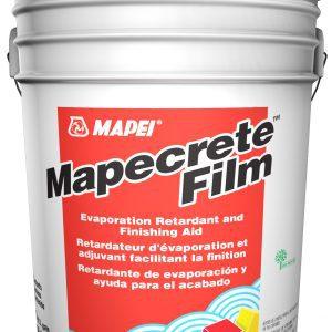 Photo of Mapei MAPECRETE FILM