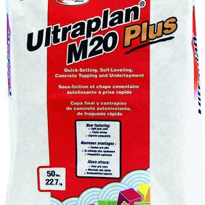 Photo of Mapei Ultraplan M20