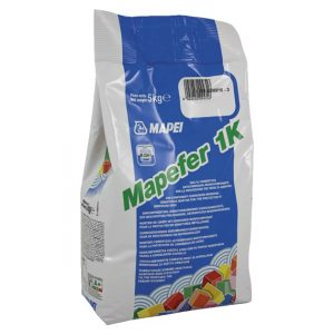 Photo of Mapei Mapefer 1K